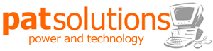 patsolutions – power and technology